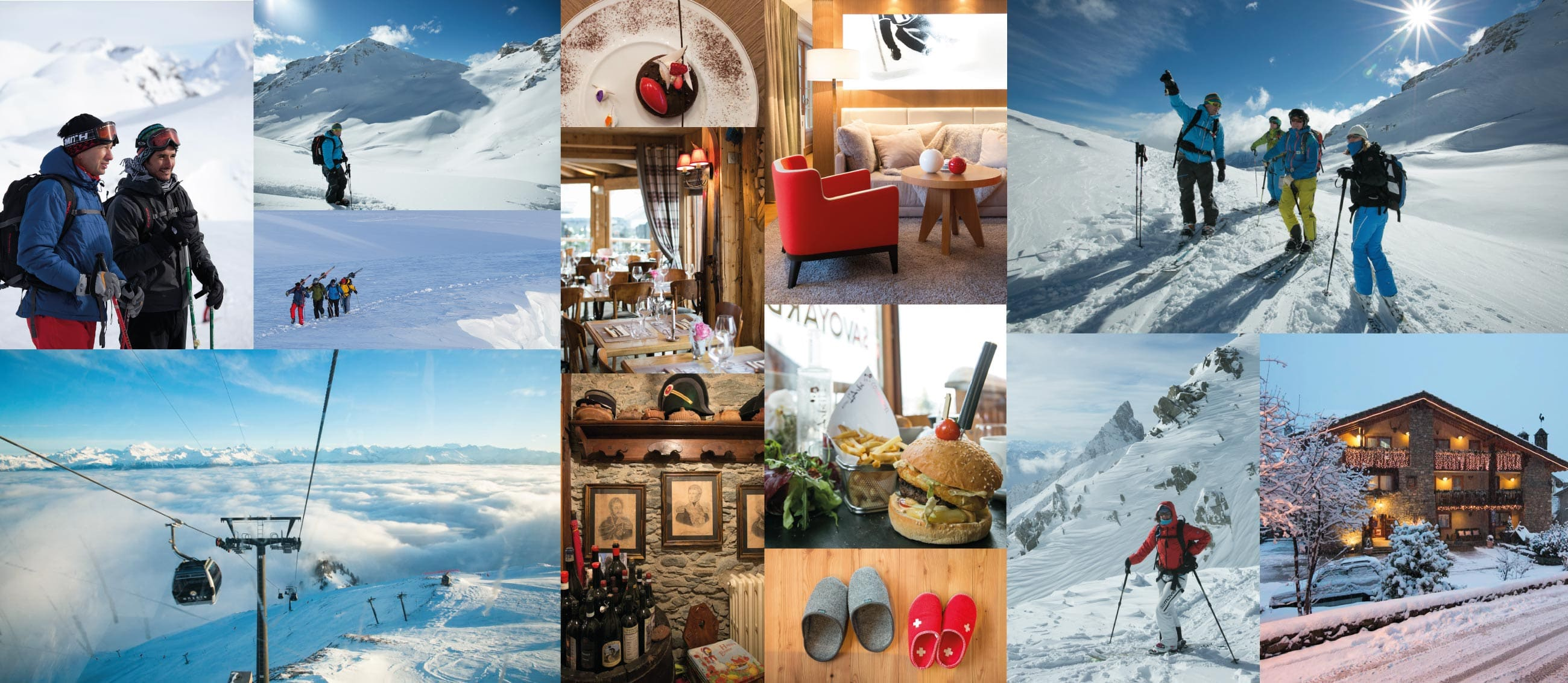 SKI-Safari-collage-