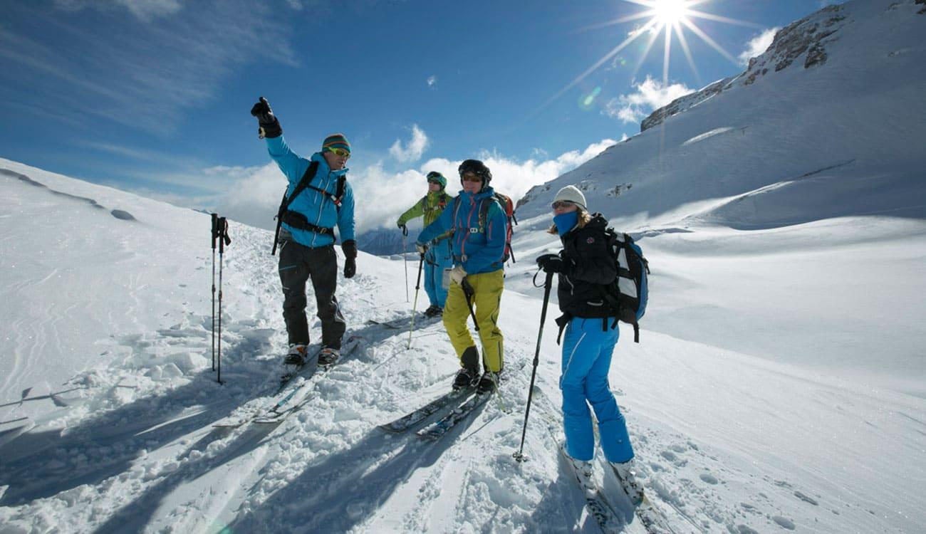 skiSafari-crans-montana