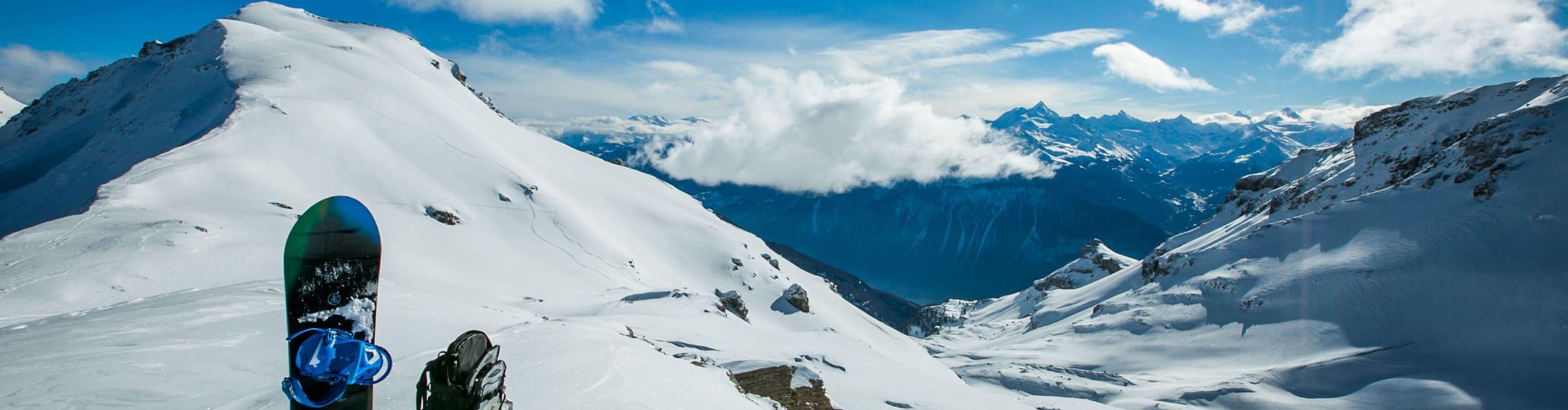 swisskisafari-snowboarding-safari