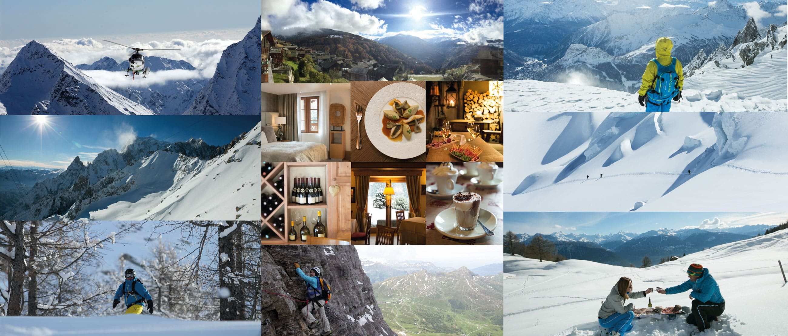 swisskisafari-home-collage-2600