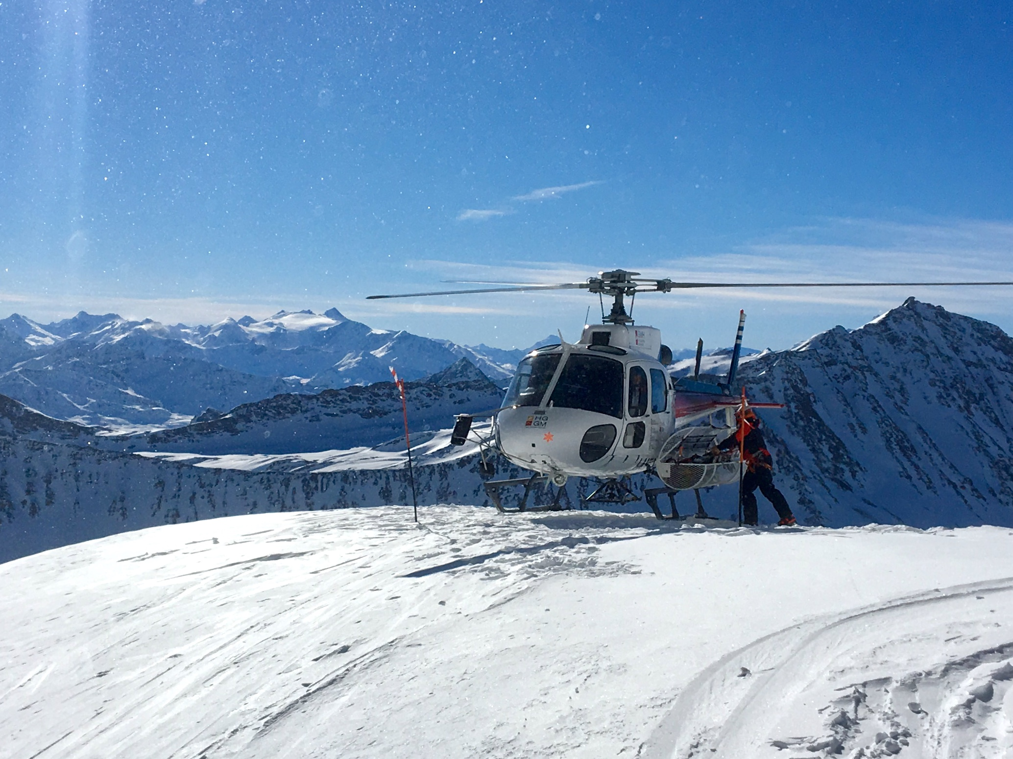 7-things-to-know-about-heli-skiing-in-europe