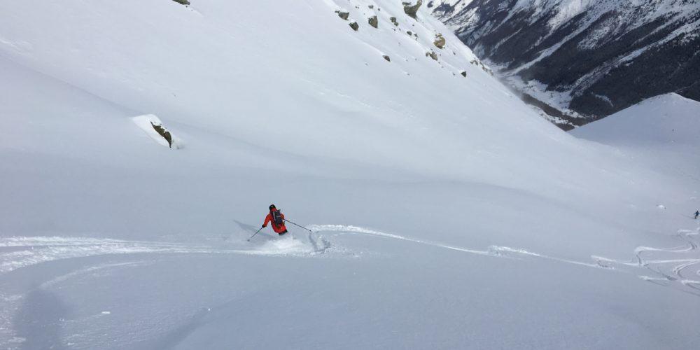 The-Swiss-Ski-Safari-Difference-Swisskisafari
