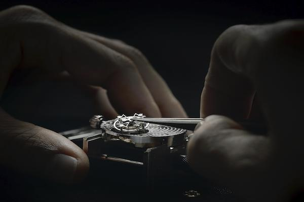 Visit-a-Luxury-Swiss-Watch-Maker-Vacheron-Constantin-Swisskisafari
