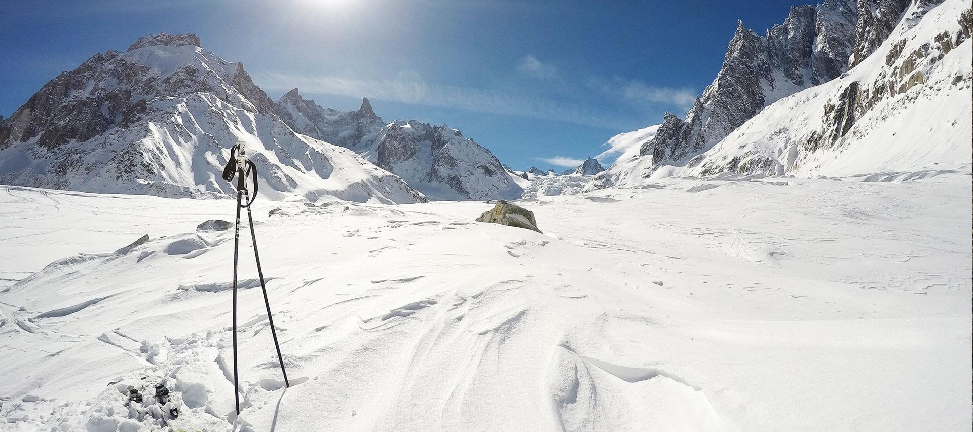 Luxury-Mountain-Adventure-with-Swiss-Ski-Safari