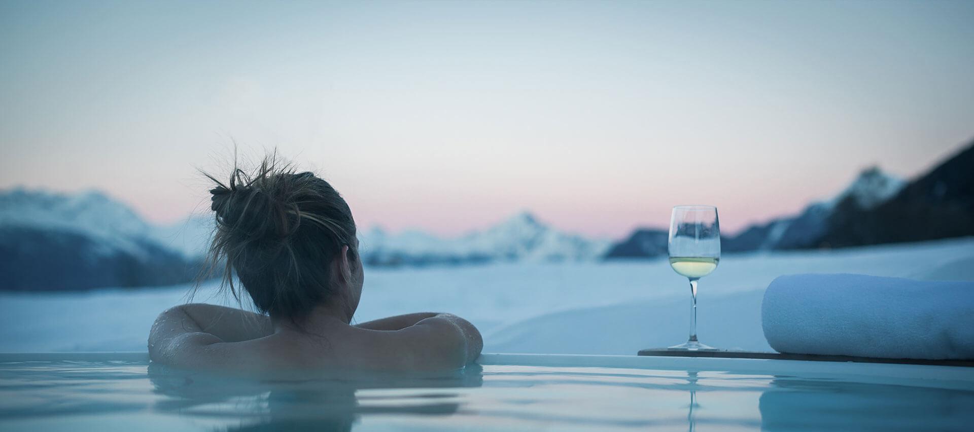 Luxury-Mountain-Travel-with-Swiss-Ski-Safari