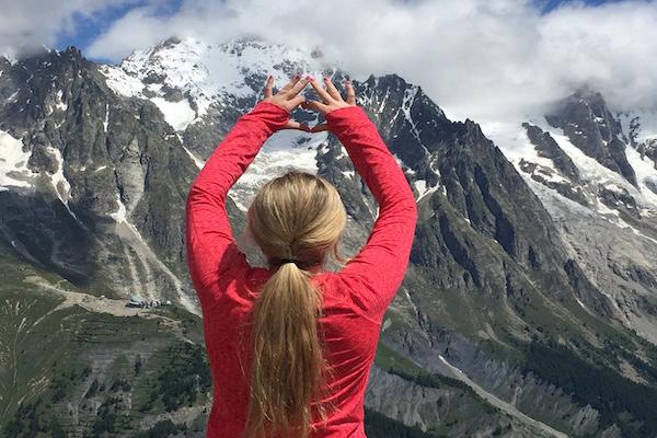 Detox-and-hiking-Swisskisafari