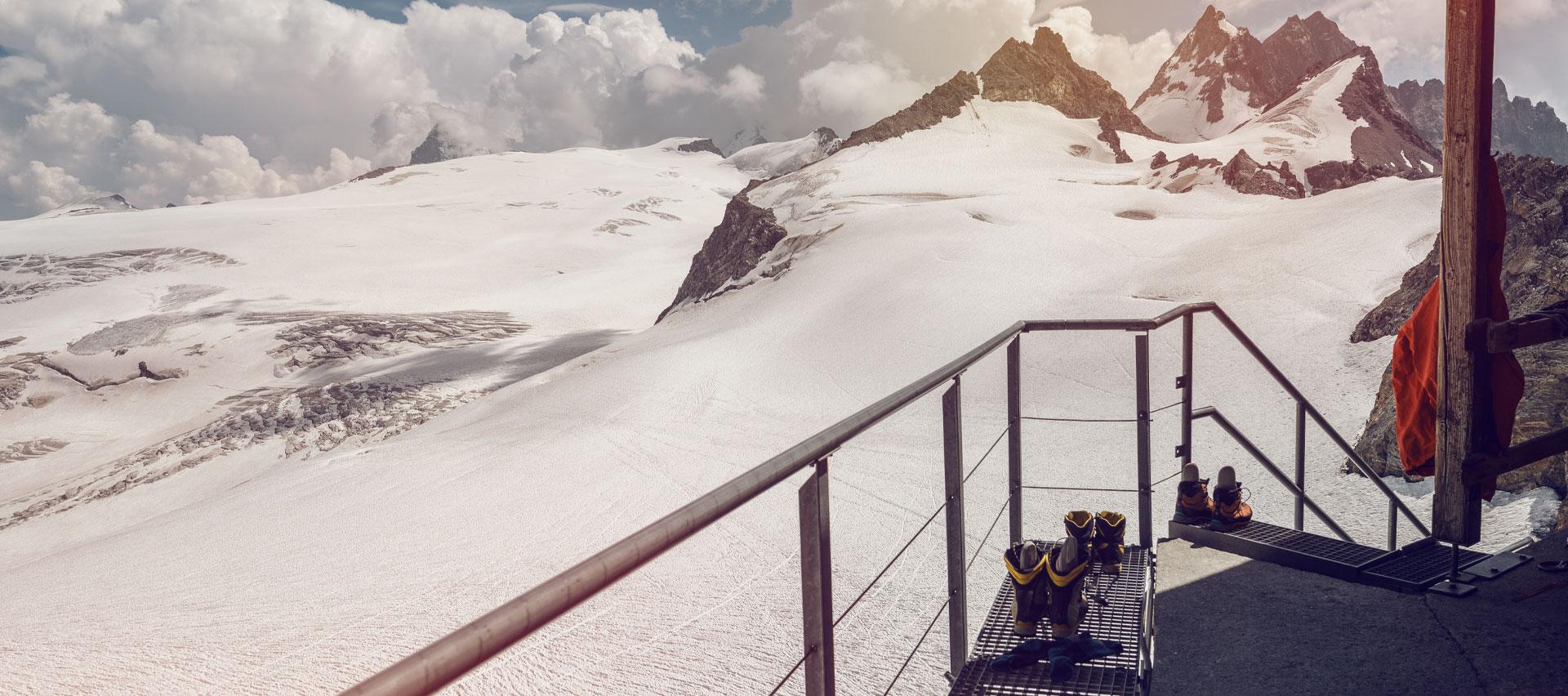 Unique-Tailor-Made-Trips-with-Swiss-Ski-Safari