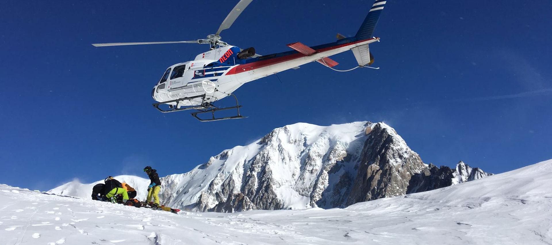 heli-ski-safari-winter