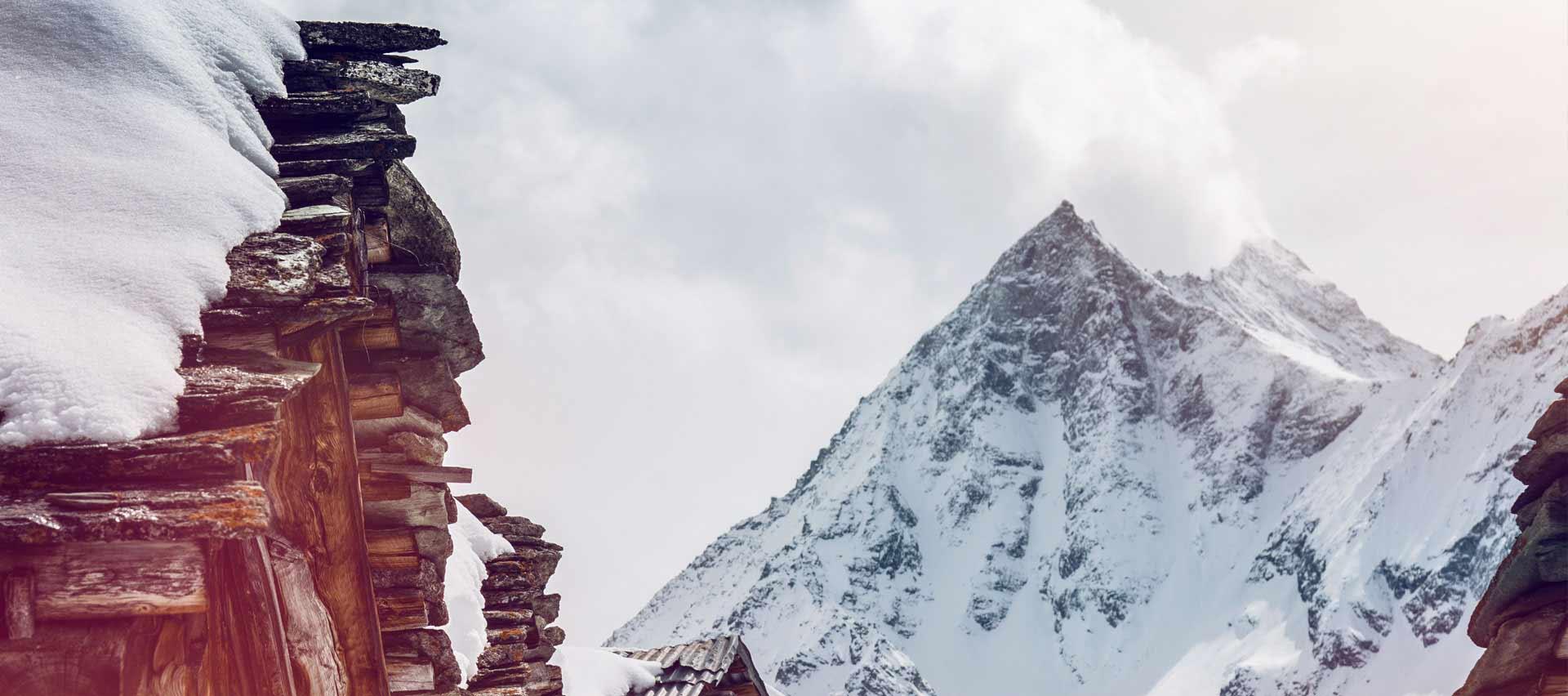 backcountry-Alpine-ski-winter-safari